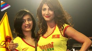 Shruti Haasan Unseen / Rare Photos