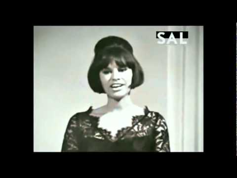 Thumbnail of video Astrud Gilberto ~ Bim Bom