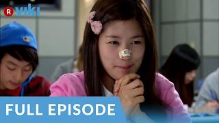 Playful Kiss Playful Kiss: Full Episode 7 (Official & HD