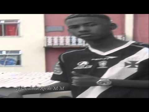 MC ANDINHO DO RODO - NOVA MODA TUDO 2 ♫♪ (( BELA MAFIA ))