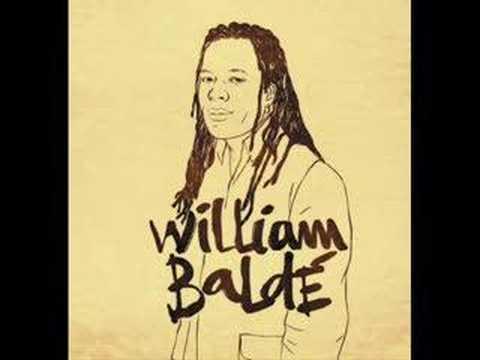 télécharger William Baldé – Rayon de Soleil
