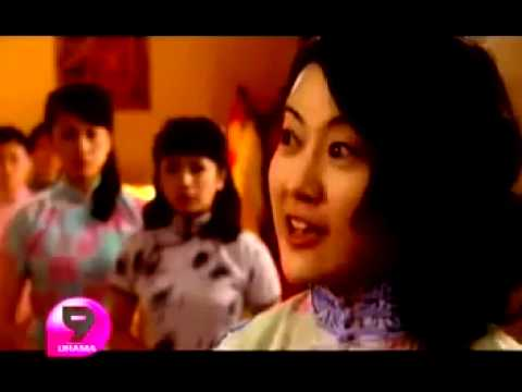 ppctv chinese new trialer movie | PPCTV A Song To Remember