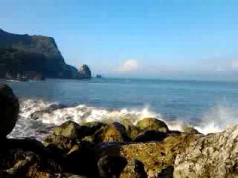 pantai selatan (pancer)  puger jember jatim 1