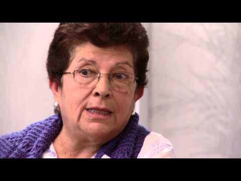 5 MINUTOS con Milagros Leiva / Esperanza Rosas