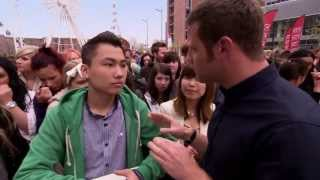 Top 10 Best First Auditions X Factor 2012 #Top MOST