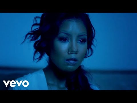 Jhené Aiko - The Worst