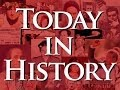 Today in History August 11