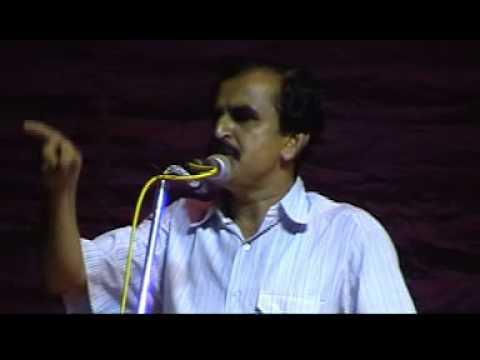 Sri Dr.N Gopalakrishnan  About Jyothisham