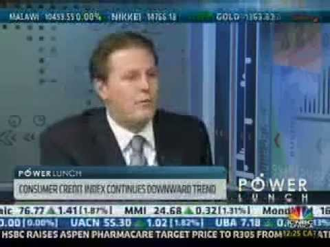 CNBC Africa (English) 19 Sep 2013 12:25:09 South African alcohol advertising ban