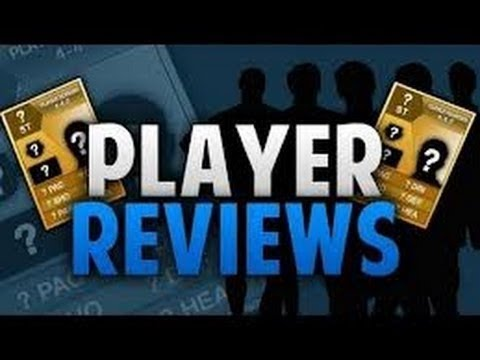 Jon Flanagan - Inform Player Review (TOTW 14)