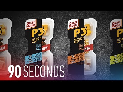 Lunchables 2 25 Oz Convenience 1263 further 14272813 as well 26466519 as well Lunchables Convenience Meals Si 1265 furthermore 280535002142. on oscar mayer lunchables jr