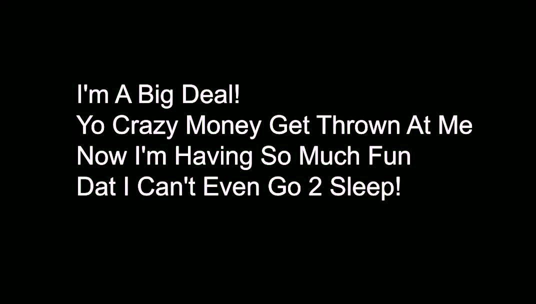Carl Malcolm - Hey fatty bum bum - YouTube