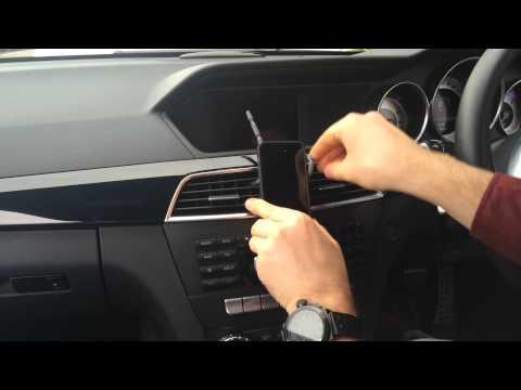 checking breffo spiderpodium flexible grip universal car holder desk stand 9 seems your