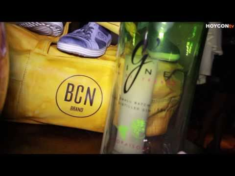 HoyModaTV – BCN Brand & Urban Lights