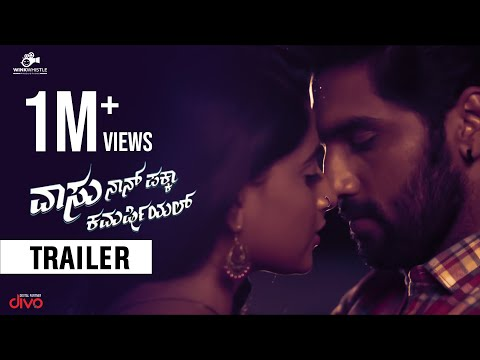 ReleasedVaasu Naan Pakka Commercial