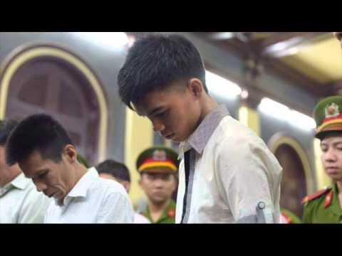 Mẹ Ơi! Con Xin Lỗi - Pibon Nguyễn ( Nói về Cha mẹ mất con.