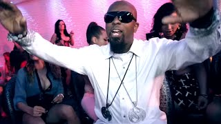 Tech N9ne - Dwamn