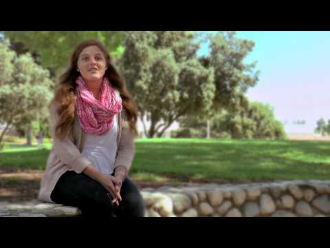 La historia de Katherine