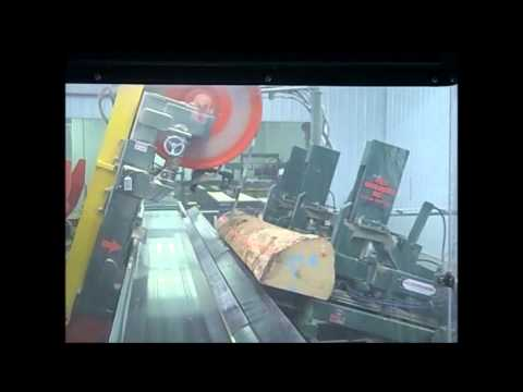 Hình ảnh trong video Atwood Forest Products - See how our Mill