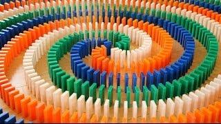 22 ribu domino di sejajarkan