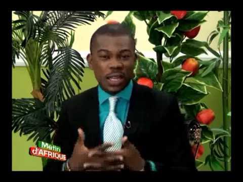 Matin Afrique 17 Juin 2013 Masieta Annonceur