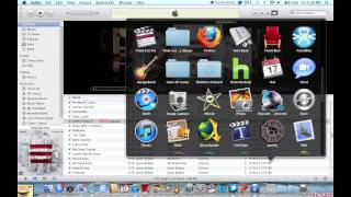 How To Add [explicit] Tags To Songs In ITunes For FREE