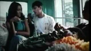 Ayutha Eluthu Thirisha & Siddharth.mp4