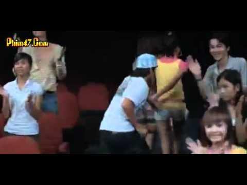 YouTube   Xem Phim Gi i C u Th n Ch t T p 1 giai cuu than chet Tap 1 Giai Cuu Than Chet 2009 3