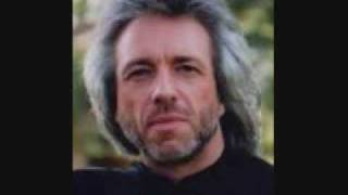 Gregg Braden Beyond Zero Point 1