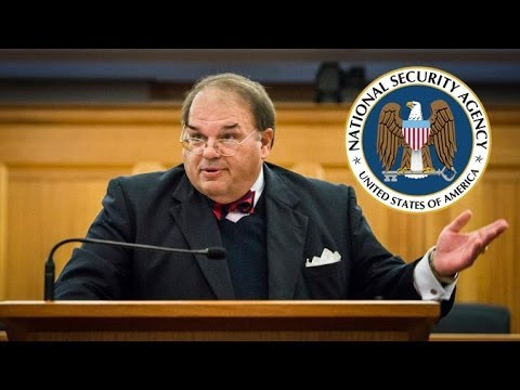 NSA Domestic Phone Data-Mining Deemed Unconstitutional, Obama Meets Tech Giants