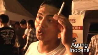 Dokumenter Jakarta Mods Mayday view on youtube.com tube online.