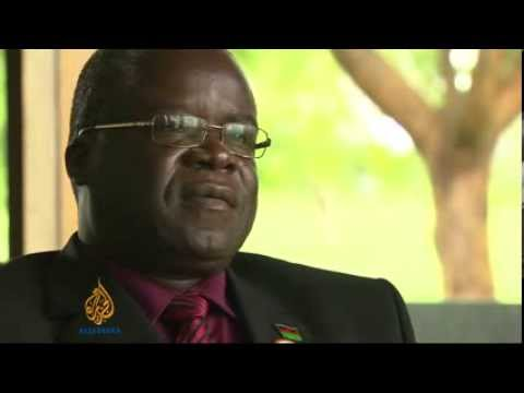 'Cashgate' trial begins in Malawi