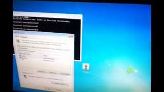Descobrir Senha Windows 7 E Windows 8