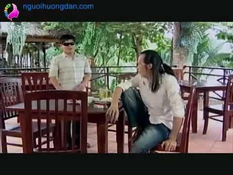 Mẹ vẫn quanh đây phần 2 - Hài hoài linh - nguoihuongdan.com
