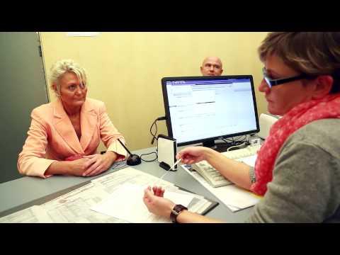 Healthcare Case study: Bergmannsheil Bochum - German
