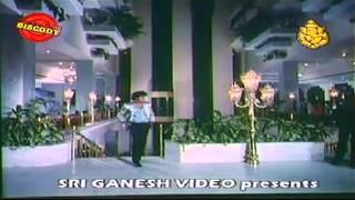 Yugapurusha 1989: Full Kannada Movie