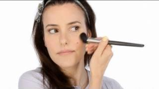 The 'No MakeUp' - MakeUp Tutorial