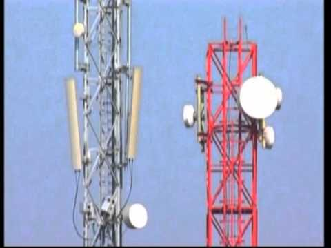 17 july 2013 - India Raises FDI Cap In Telecom Sector To 100 Percent