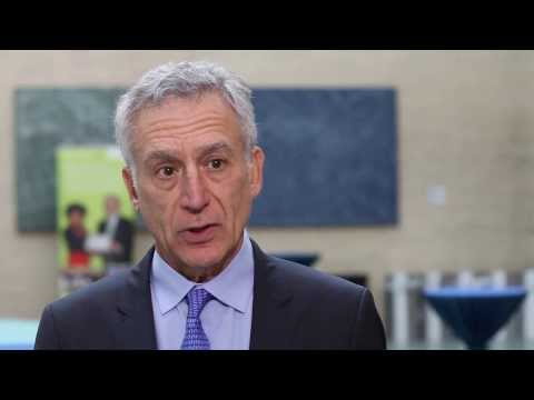 Howard Fillit, MD - Exec. Director & Chief Science Officer, Alzheimer's Drug Discovery Foundation