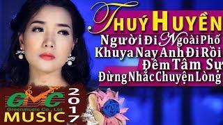 Việt Nam có thêm 1 Mỹ nhân hát Nhạc Vàng rót vào tâm hồn người nghe hay không thể tả