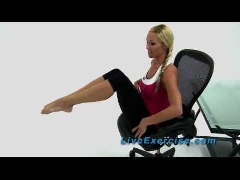 Bài tập với bàn và ghế.flv