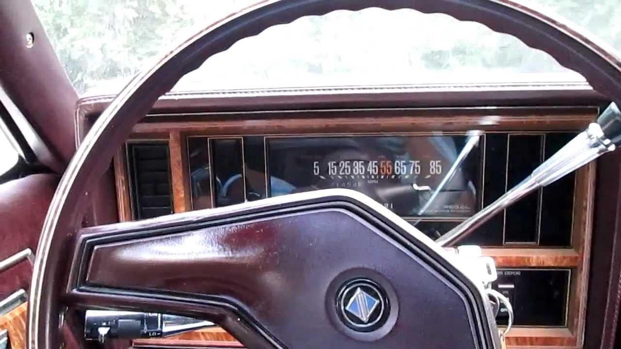 2000 buick regal repair manual