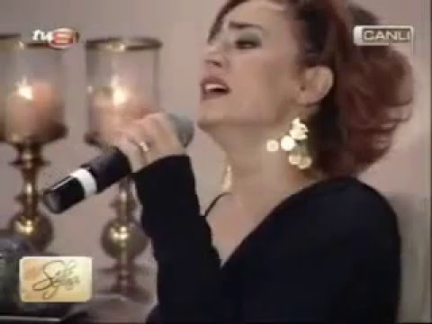 Yıldız Tilbe - Anam