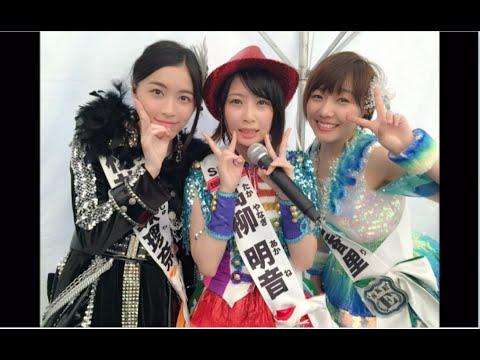 AKB48選抜総選挙 2016 SKE48ドキュメント~わたしたちの総選挙~ / かおたんちゃんねる