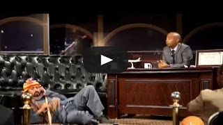 Seifu Fantahun show on EBS interview with Neberet (Eke Betoch drama) 2014