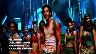 Dhoom Again (Full Song) Dhoom 2 (2006)HD- 1080p