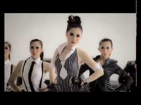 Vicky Shu Mari Bercinta 2 Music Video - YouTube