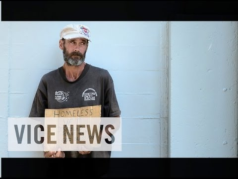 VICE News Daily: Beyond The Headlines - June, 5 2014