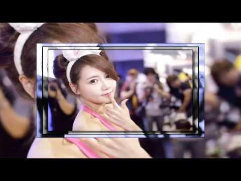 watch music video remix news selection of ho quang hieu 2015