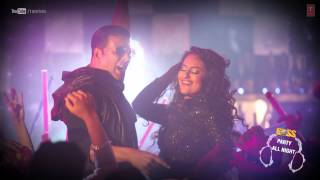 Party All Night Feat. Yo Yo Honey Singh Full Song